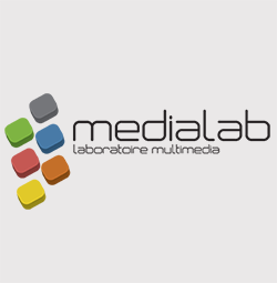 medialab_seo1